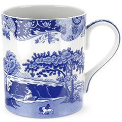 spode-blue-italian-9-ounce-mug