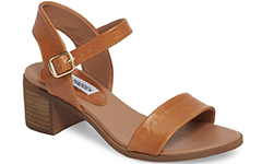 steve-madden-april-cognac-leather-april-block-heel-sandal
