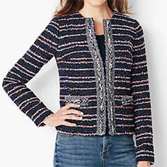 talbots-braided-trim-tweed-jacket-indigo-multi