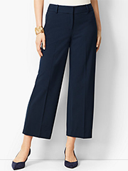 talbots-refined-wide-leg-cropped-pant