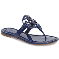 tory-burch-miller-leather-flip-flop-sandal-bright-indigo
