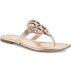 tory-burch-rose-gold-miller-flip-flop-sandal
