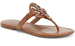 tory-burch-vintage-vachetta-leather-flip-flop-sandal