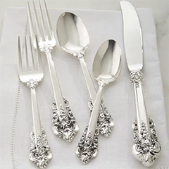 wallace-grand-baroque-75th-anniversary-78-piece-sterling-silver-flatware-and-matching-items-set