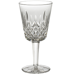 waterford-crystal-lismore-crystal-goblet-8-ounces