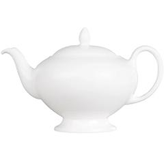 wedgewood-white-china-teapot