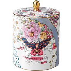 wedgwood-butterfly-bloom-ceramic-tea-caddy