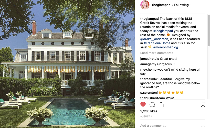1838-greek-revival-home-featured-on-theglampad-instagram
