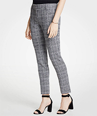 ann-taylor-ankle-pant-in-dash-plaid