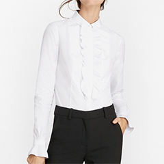 brooks-brothers-cotton-ruffle-front-tuedo-shirt