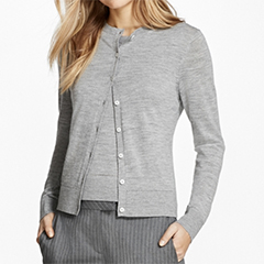 brooks-brothers-merino-wool-cardigan