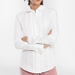 brooks-brothers-pintucked-stretch-cotton-blend-poplin-shirt-ruffle-collar