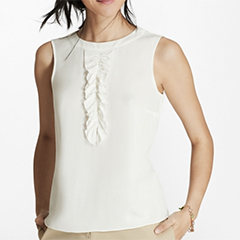 brooks-brothers-sleeveless-ruffled-crepe-top