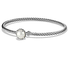 david-yurman-color-classics-bangle-bracelet-pearl