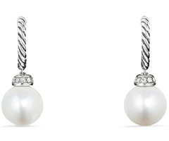 david-yurman-solari-hoop-earrings-with-diamonds-pearl
