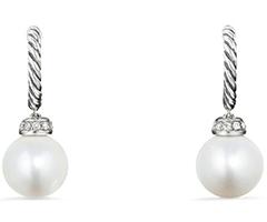 david-yurman-solari-hoop-earrings-with-diamonds-pearl
