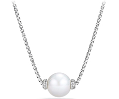 david-yurman-solari-pendant-necklace-with-diamonds-pearl