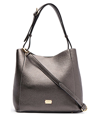 frances-valentine-medium-june-leather-hobo-pewter