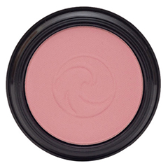 gabriel-powder-blush-willow-soft-pink-cool