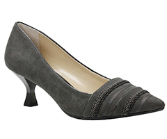 j-renee-septima-kitten-heel-pump-suede-gray
