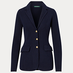 lauren-ralph-lauren-knit-sweater-blazer