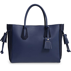 longchamp-penelope-fantasie-medium-tote-blue