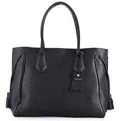 longchamp-penelope-large-leather-tote