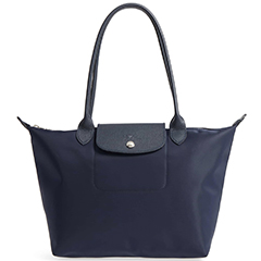 longchamp-small-le-pliage-neo-nylon-tote-navy