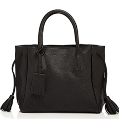 longchamp-smalll-leather-tote