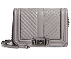 rebecca-minkoff-small-love-crossbody-gray