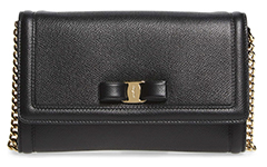 salvatore-ferragamo-mini-vara-leather-crossbody-pebbled-leather-nero
