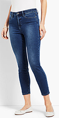 talbots-jegging-crop-blue-diamond