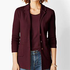 talbots-mereno-sweater-jacket