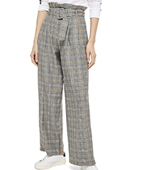 top-shop-seasonless-wide-leg-plaid-pant