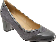 trotters-phoebe-pump-dark-gray-patent-leather-and-suede