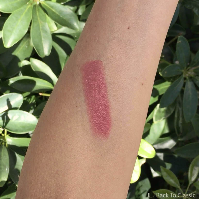 Green-Beauty-Gabriel-Eve-Lipstick-Peachy-Pink-Swatch
