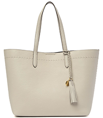 cole-haan-payson-large-leather-tote-dove
