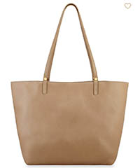 gigi-new-york-large-tori-leather-tote-bag-stone