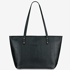 gigi-new-york-zip-taylor-tote-black
