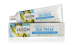 green-beauty-over-50-jason-flouride-free-sls-free-toothpaste