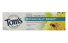 green-beauty-over-50-tom's-of-maine-flouride-free-sls-free-toothpaste