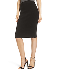 leith-high-waist-body-con-skirt
