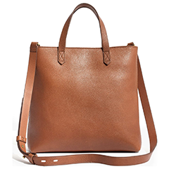 madewell-small-transport-leather-crossbody-tote