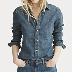ralph-lauren-custom-fit-denim-shirt