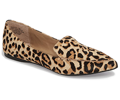 steve-madden-genuine-calf-hair-loafer-flat