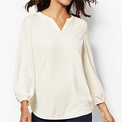 talbots-crepe-tunic-top-ivory