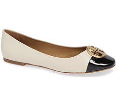 tory-burch-cap-toe-flat-black-ivory