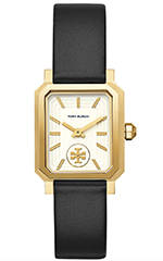 tory-burch-robinson-leather-strap-watch