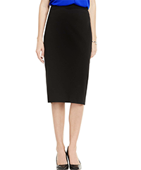 vince-camuto-stretch-knit-pull-on-pencil-skirt