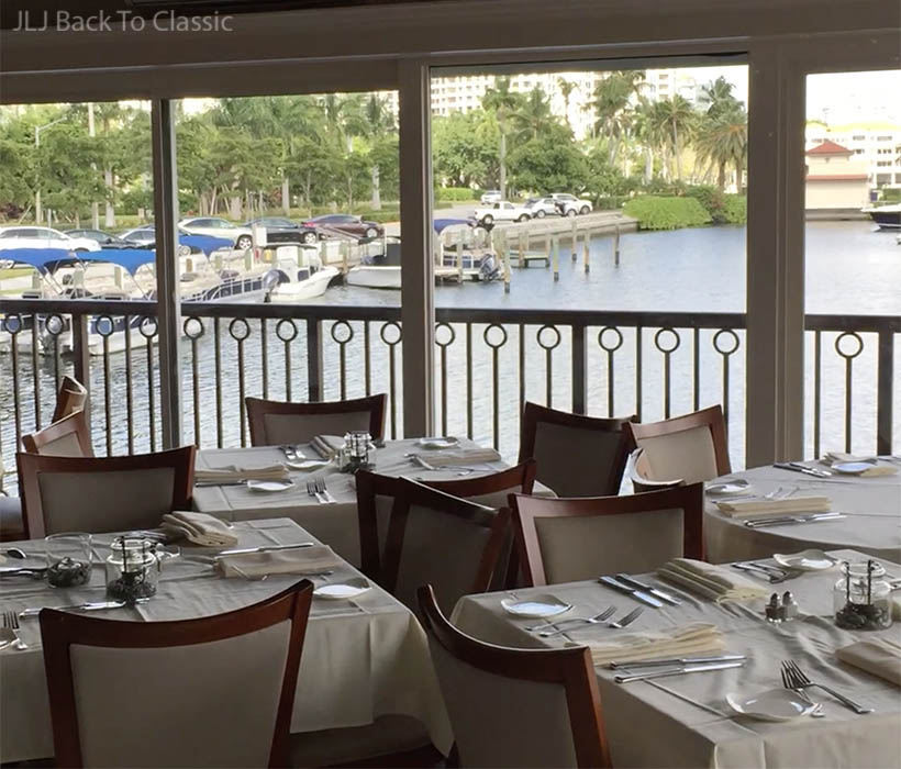 vlog-m-waterfront-grille-village-on-venetian-bay-naples-florida-jljbacktoclassic